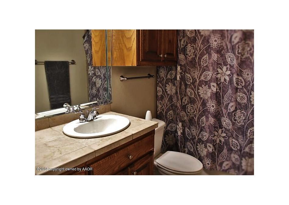 Photo of 5500 Cedar Springs Trl Amarillo, TX 79119