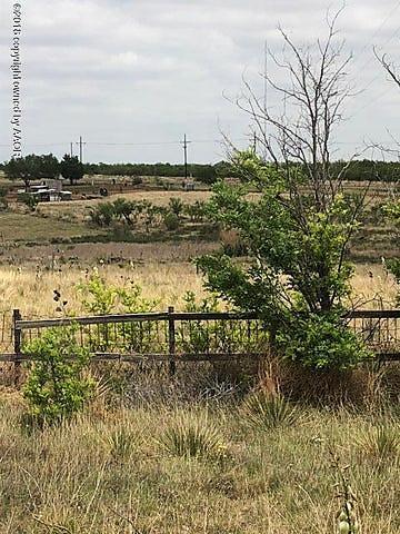 Photo of 1400 Strawman Trl Amarillo, TX 79108
