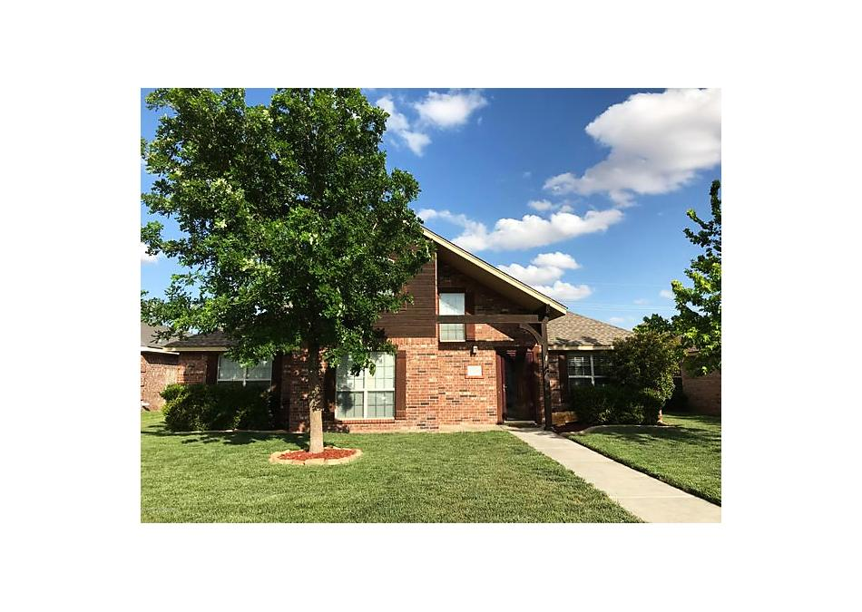Photo of 8013 Destiny Pl Amarillo, TX 79118