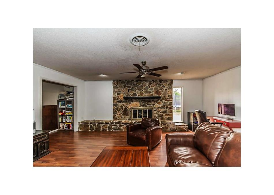 Photo of 1307 Smiley St Amarillo, TX 79106
