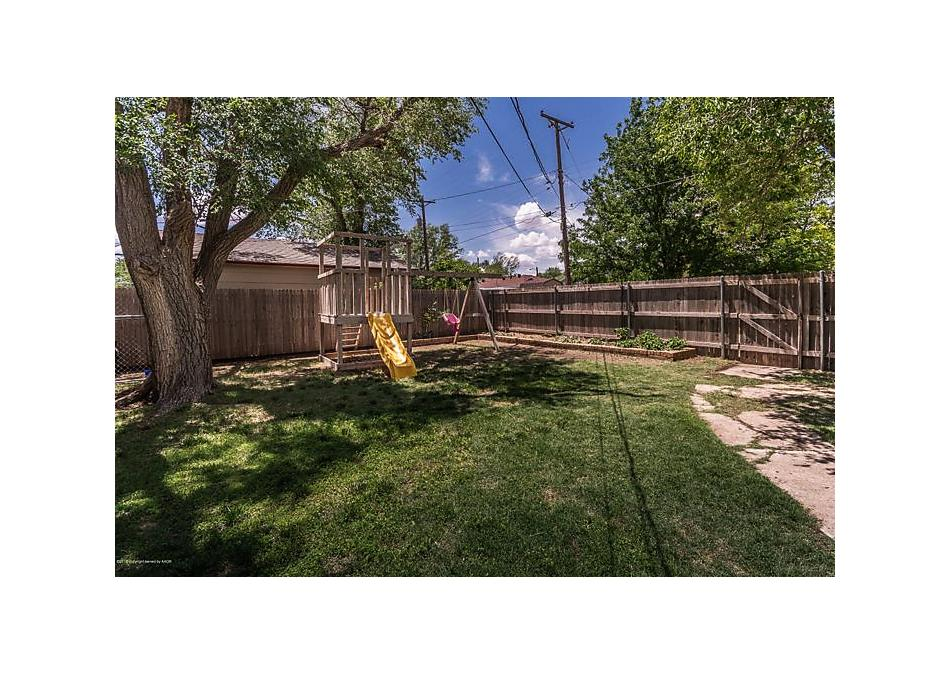 Photo of 3316 Linda Dr Amarillo, TX 79109