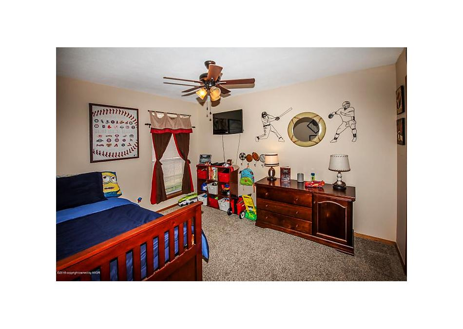 Photo of 5703 Coral Circle Amarillo, TX 79110
