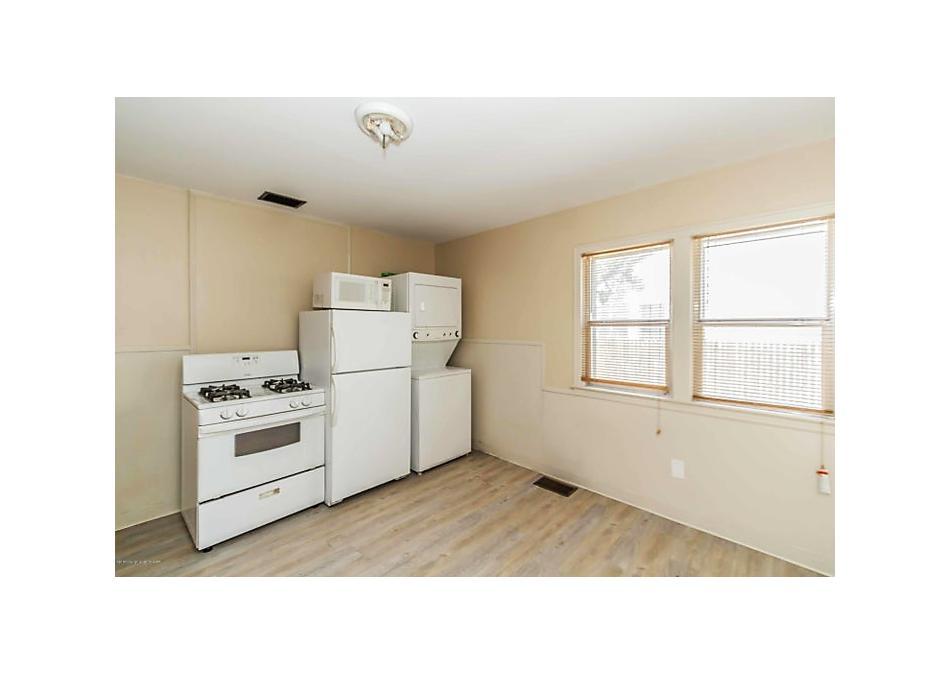 Photo of 3303 S Jackson St Amarillo, TX 79109