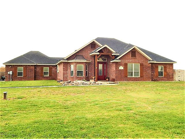 Photo of 16800 Hope Rd Canyon, TX 79015