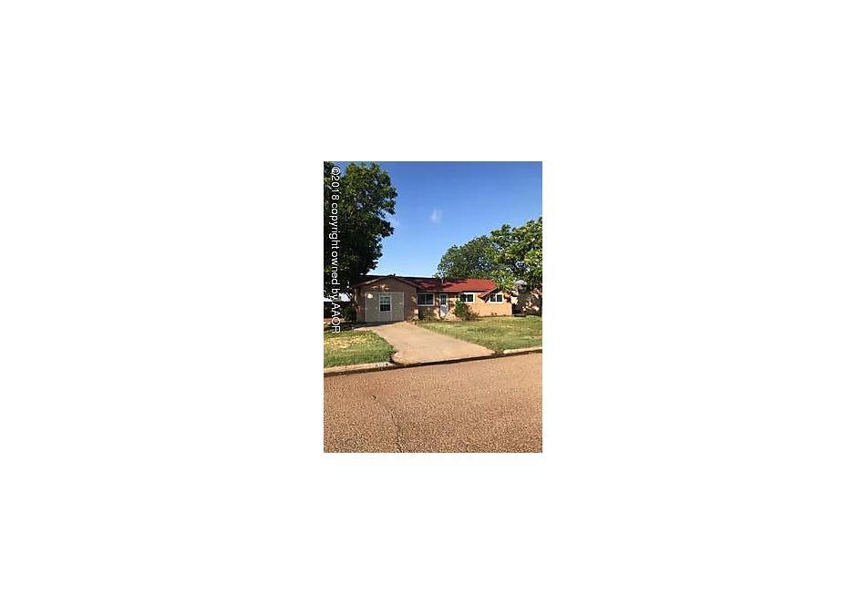 Photo of 602 Nara Visa Ln Fritch, TX 79036