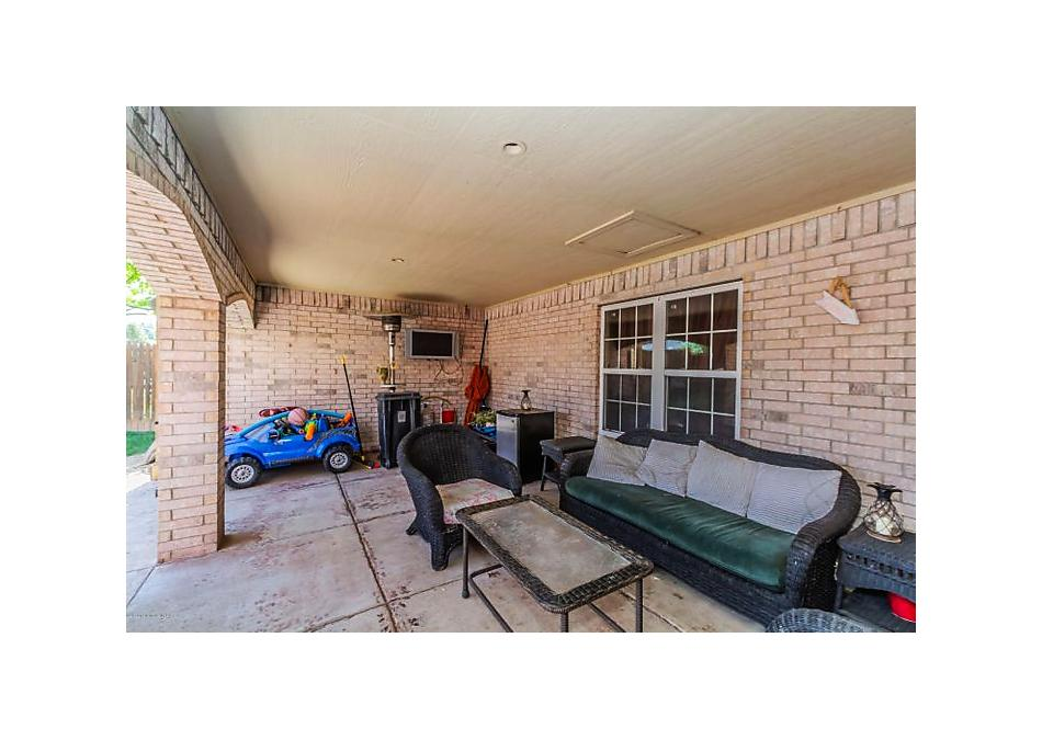 Photo of 4104 Escondido Pl Amarillo, TX 79118