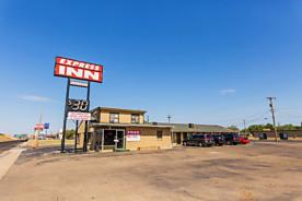 Photo of 4401 Ih 40 Amarillo, TX 79104
