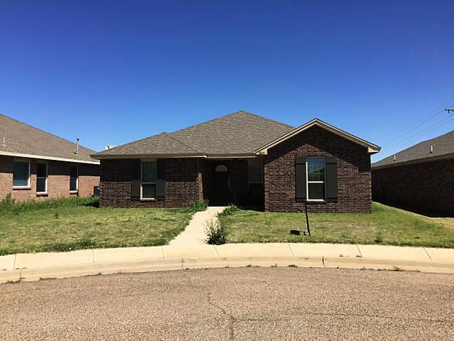 Photo of 602 N Vale Ave Lubbock, TX 79416
