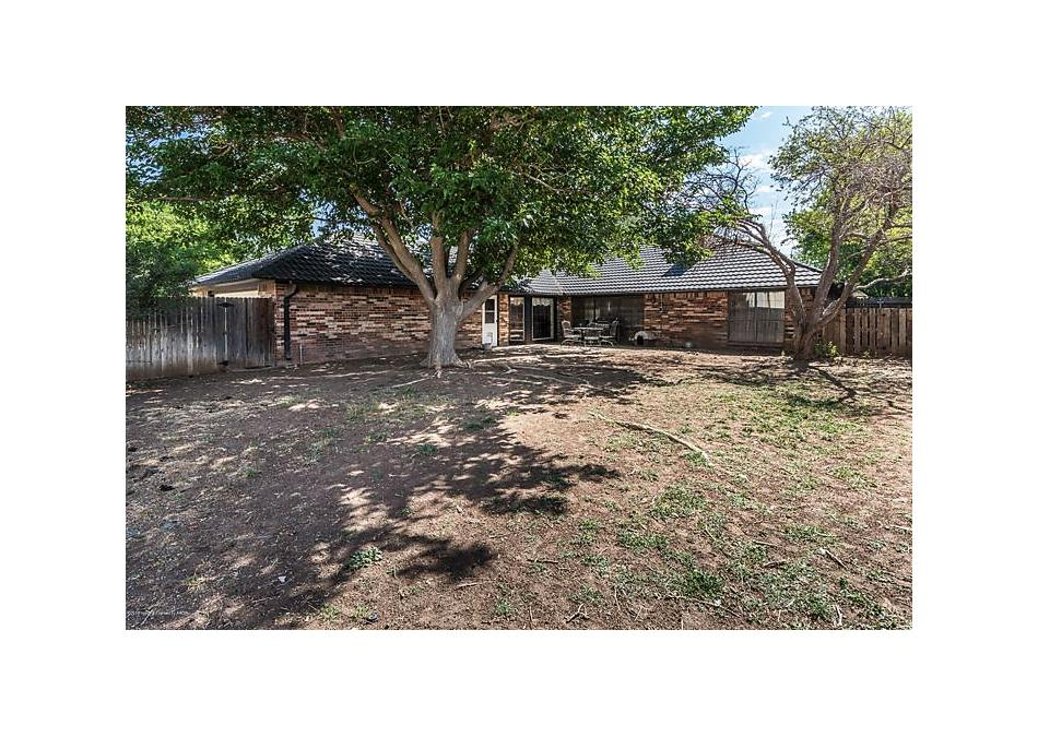 Photo of 6306 Chenot Dr Amarillo, TX 79109