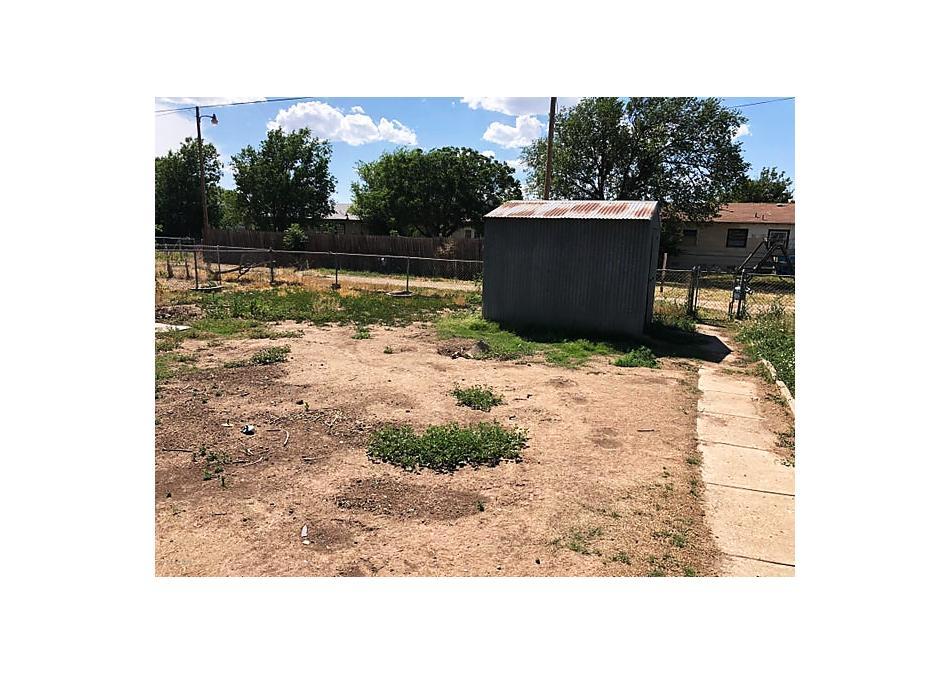 Photo of 1617 Martin Rd Amarillo, TX 79107