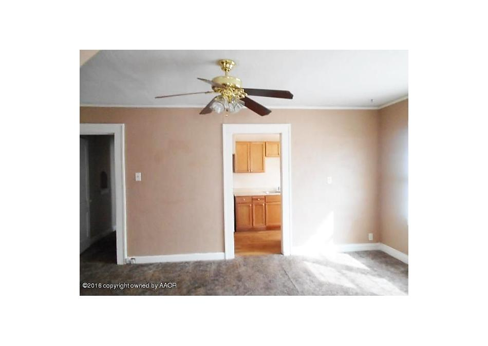 Photo of 3200 A 10th Ave Amarillo, TX 79106