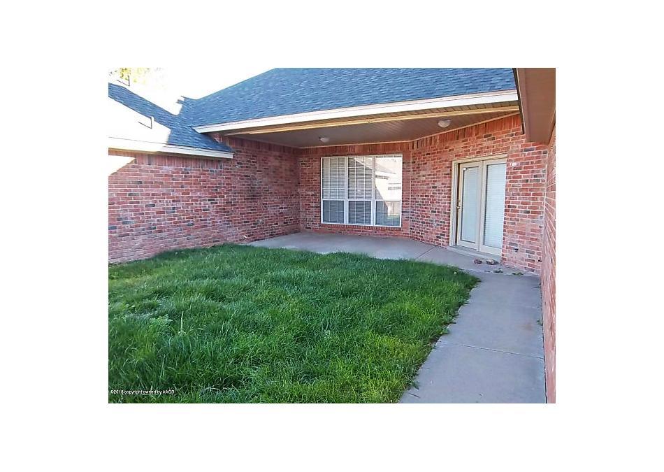 Photo of 6806 Zapata Ln Amarillo, TX 79109