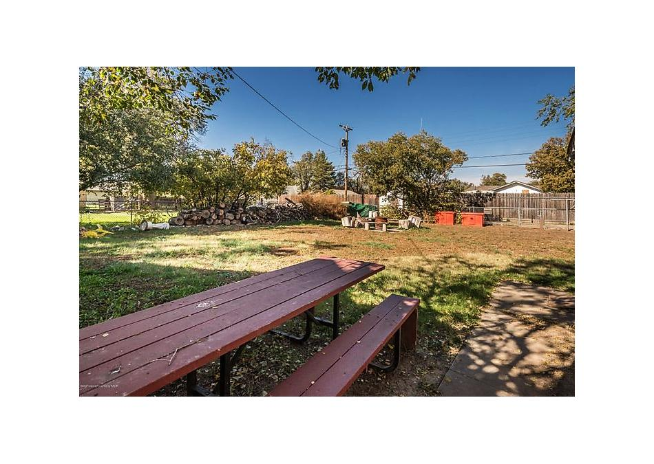 Photo of 1204 Sw 11th Ave Amarillo, TX 79101