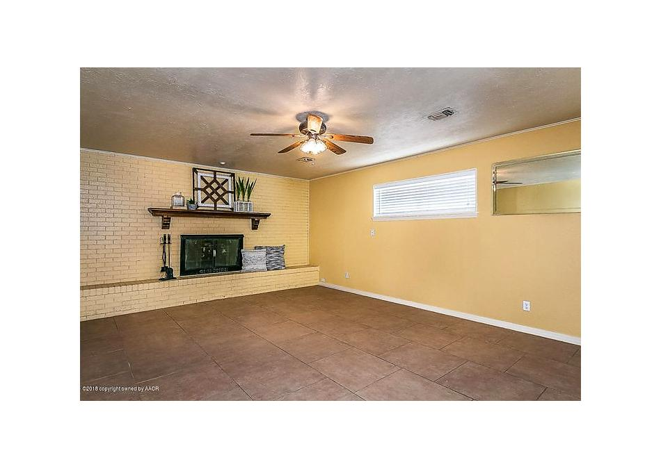 Photo of 3705 Teckla Blvd Amarillo, TX 79109