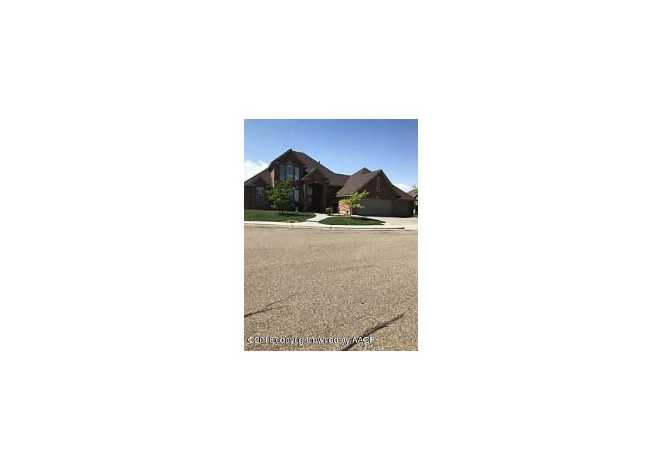Photo of 18 Muirfield Ln Amarillo, TX 79124
