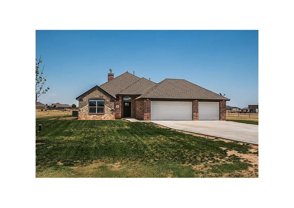 Photo of 18600 19th St Bushland, TX 79124