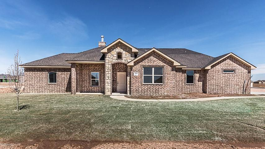Photo of 9350 Help Ln Amarillo, TX 79119