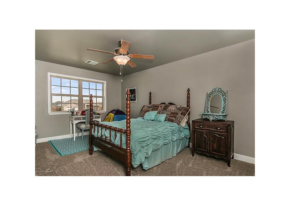 Photo of 39 Canyon East Pkwy Canyon, TX 79015
