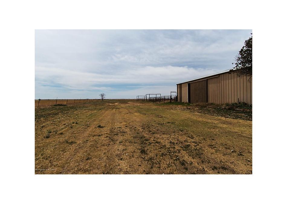 Photo of 16801 Fm2219 Amarillo, TX 79119