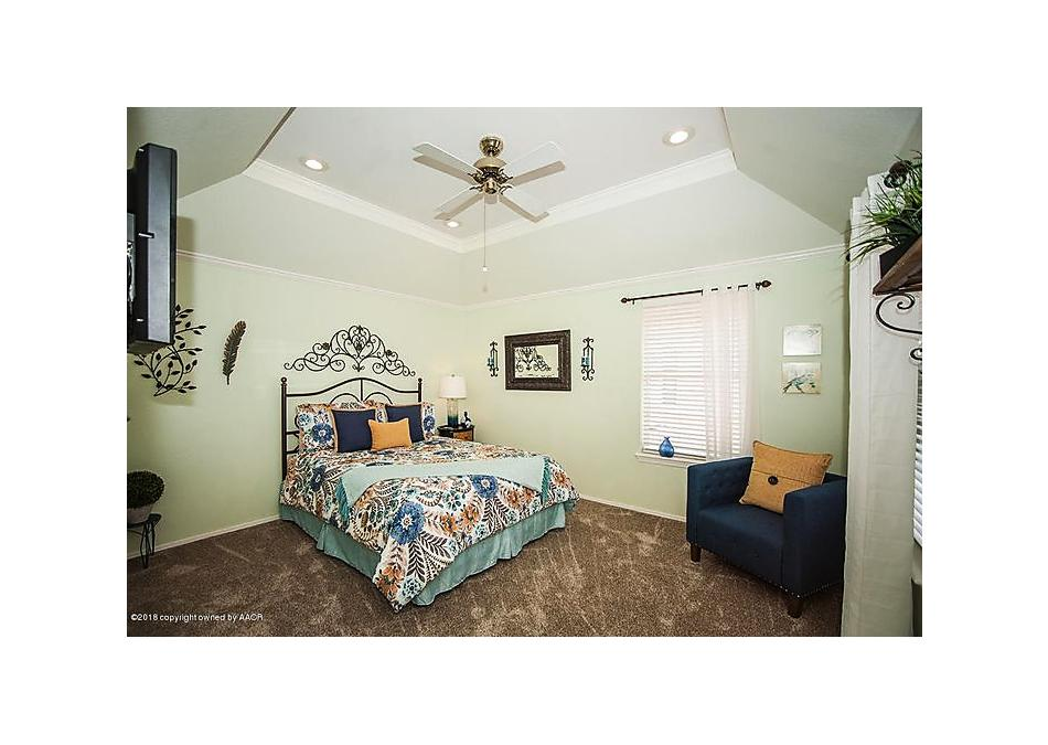 Photo of 7629 Tarrytown Ave Amarillo, TX 79121