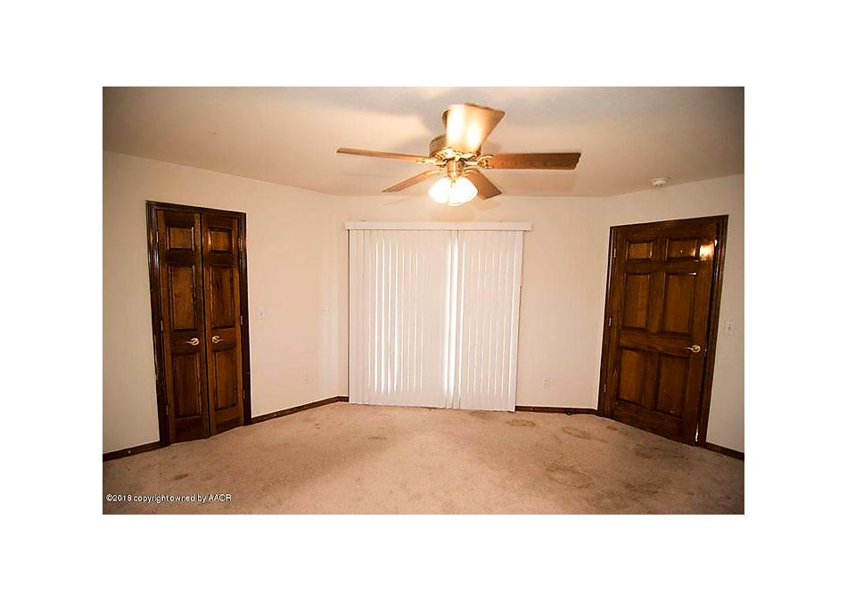 Photo of 8227 Paragon Dr Amarillo, TX 79119