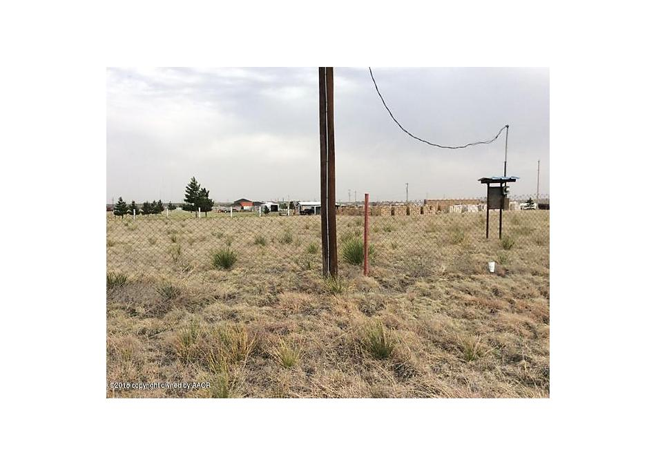 Photo of Highway 136 Borger, TX 79007
