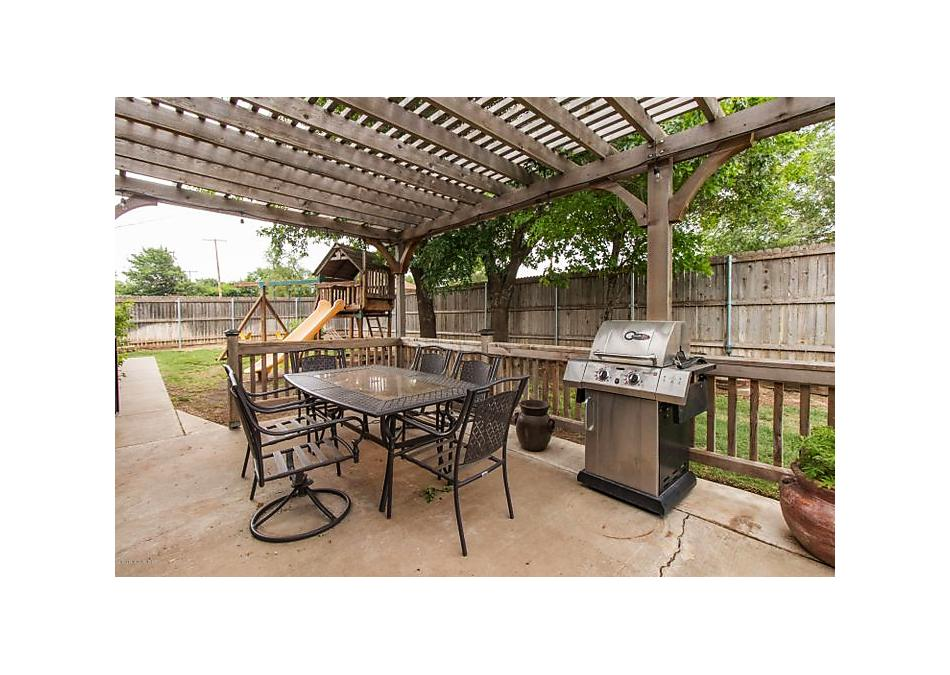 Photo of 410 Kelly Pl Amarillo, TX 79108