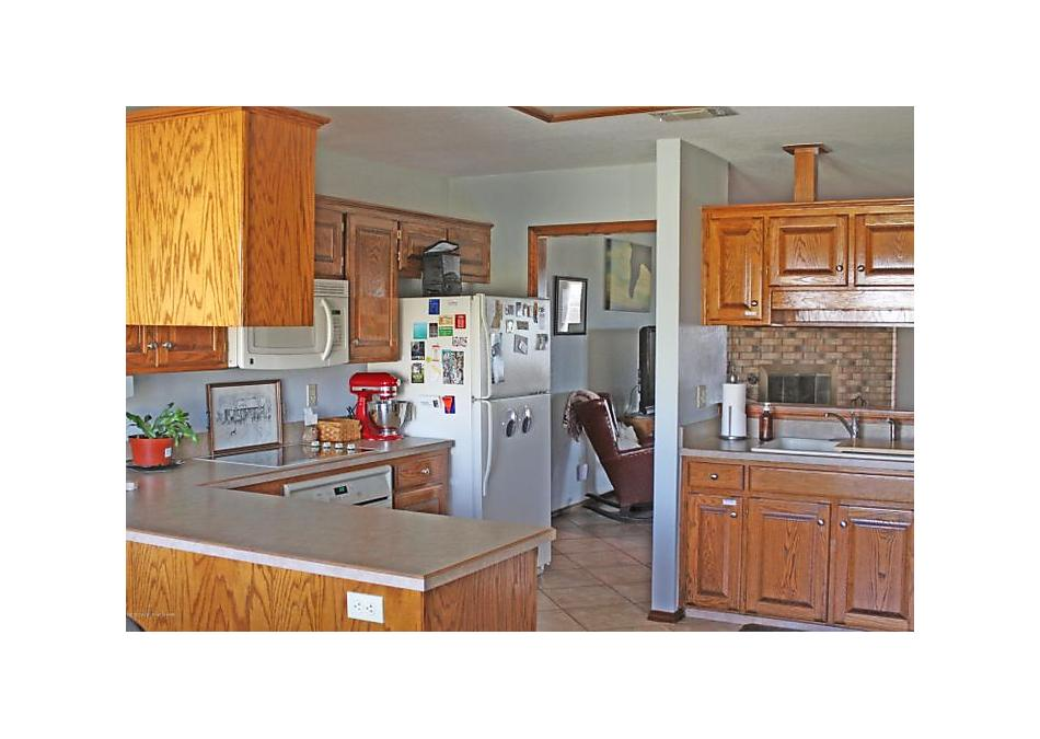 Photo of 9110 Dowell Rd Amarillo, TX 79119