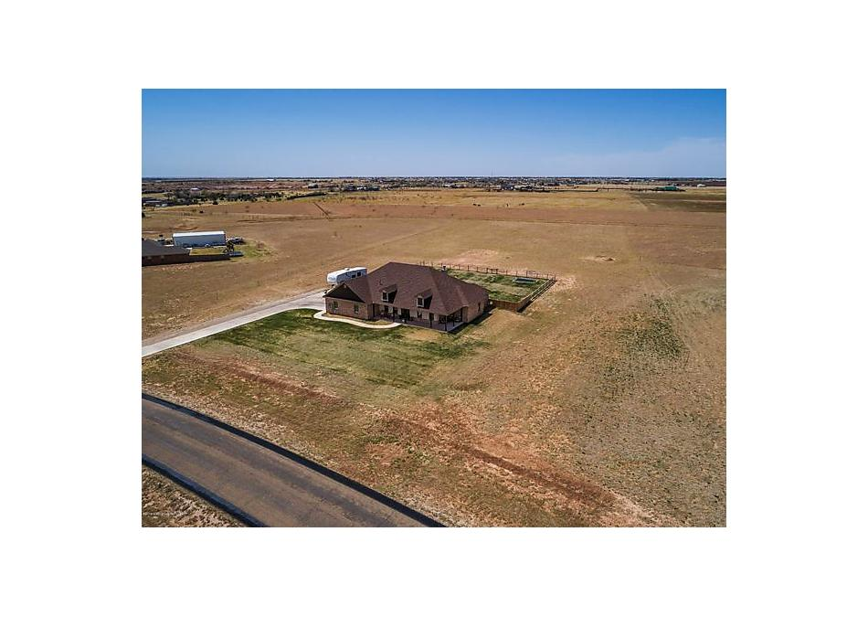 Photo of 1701 Katie Ln Amarillo, TX 79118