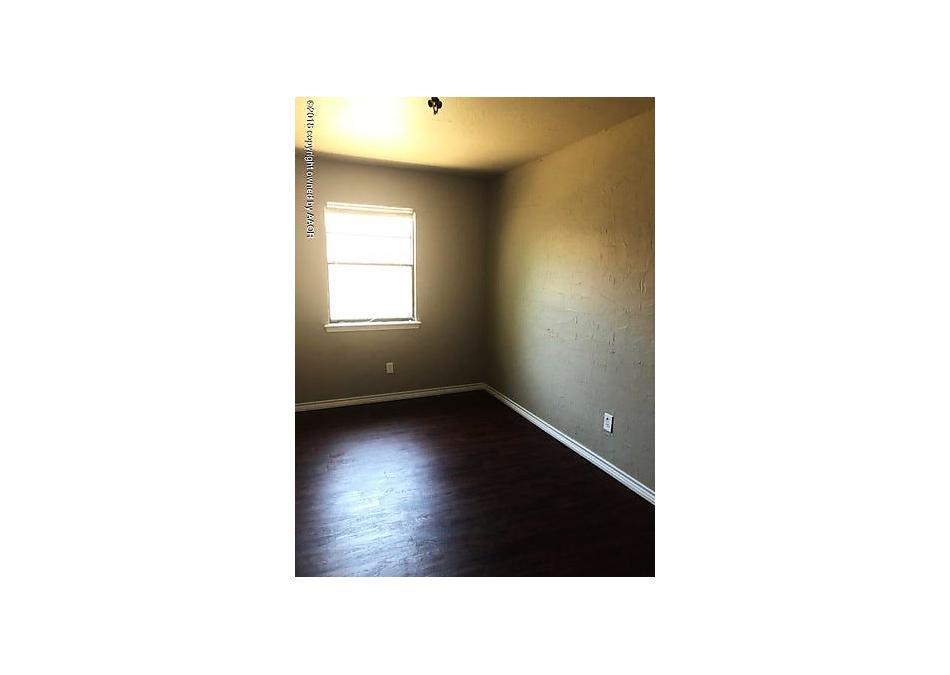 Photo of 915 Fairmont St Amarillo, TX 79106