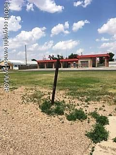 Photo of 720 Ash South Perryton, TX 79070