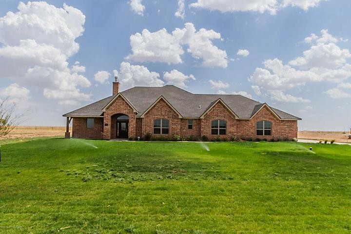 Photo of 20501 Firefly Lane Canyon, TX 79015