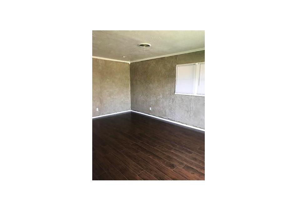 Photo of 2906 Highland St Amarillo, TX 79103
