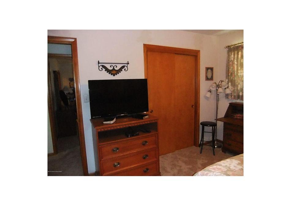 Photo of 1633 Faulkner St Pampa, TX 79065