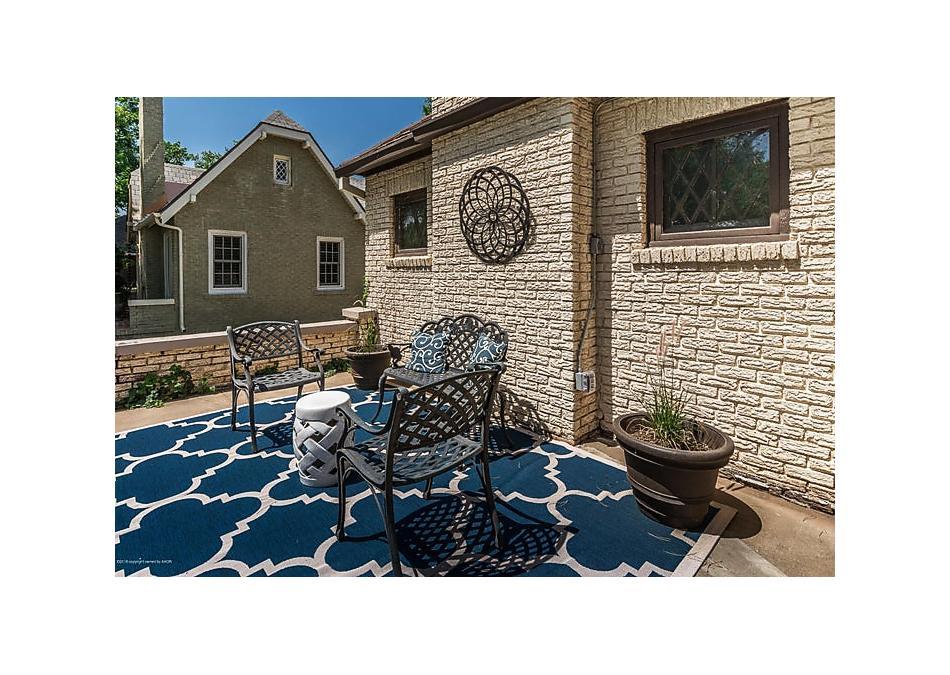 Photo of 2600 S.Hayden St Amarillo, TX 79109