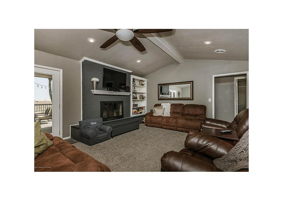 Photo of 3715 Yucca Dr. Hereford, TX 79045