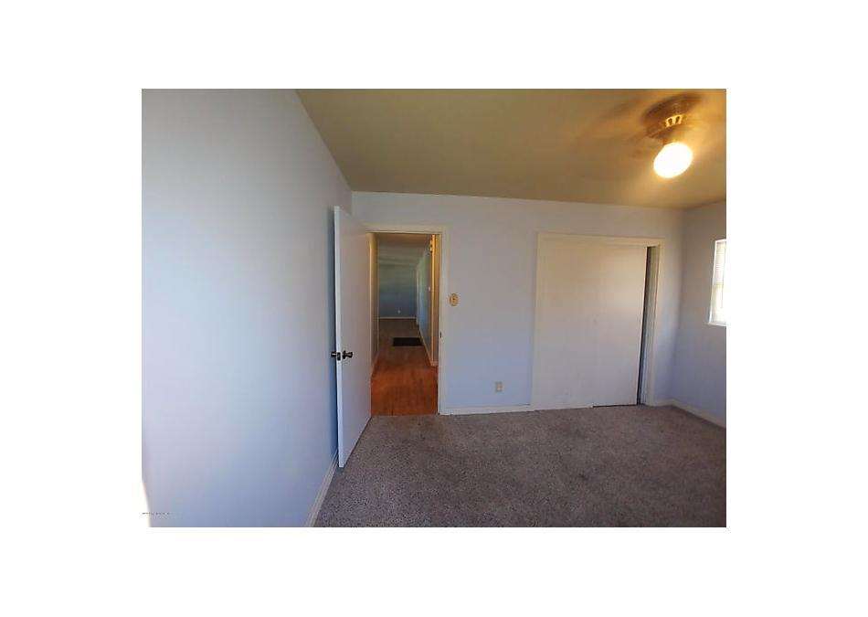 Photo of 4403 Cline Rd Amarillo, TX 79109