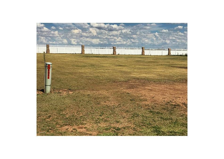 Photo of 9051&9101 Bridle Trails Dr Amarillo, TX 79119