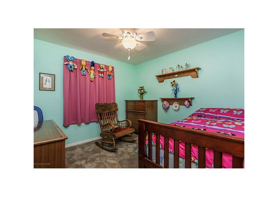 Photo of 5505 Alvarado Rd Amarillo, TX 79106