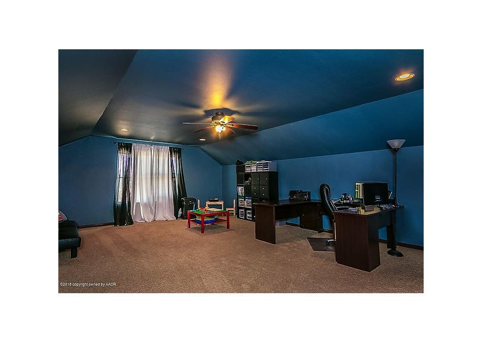 Photo of 6500 Quail Springs Trl Amarillo, TX 79119