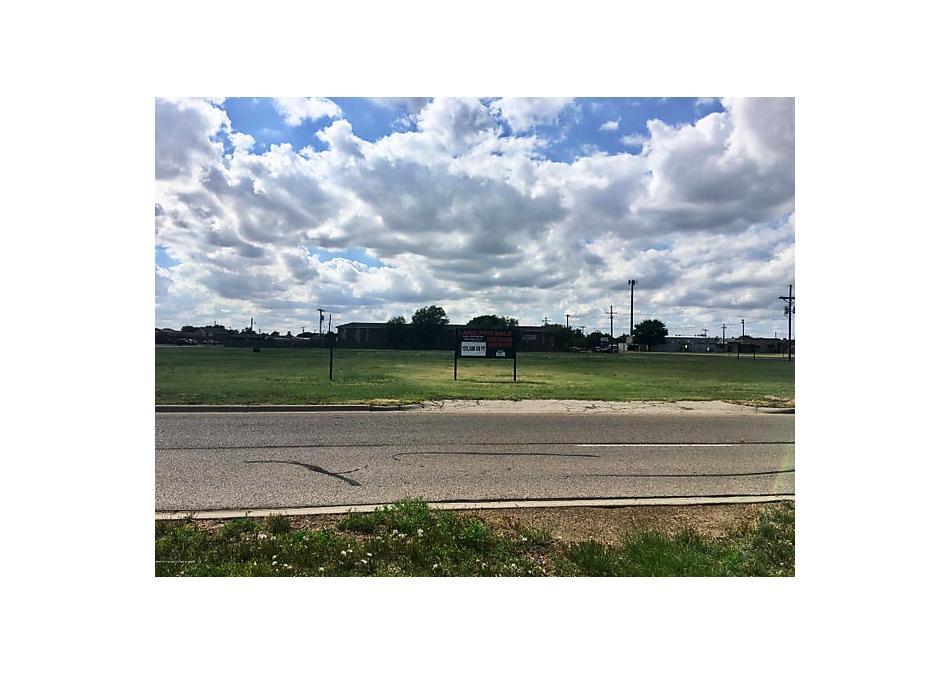 Photo of Amarillo, TX 79109