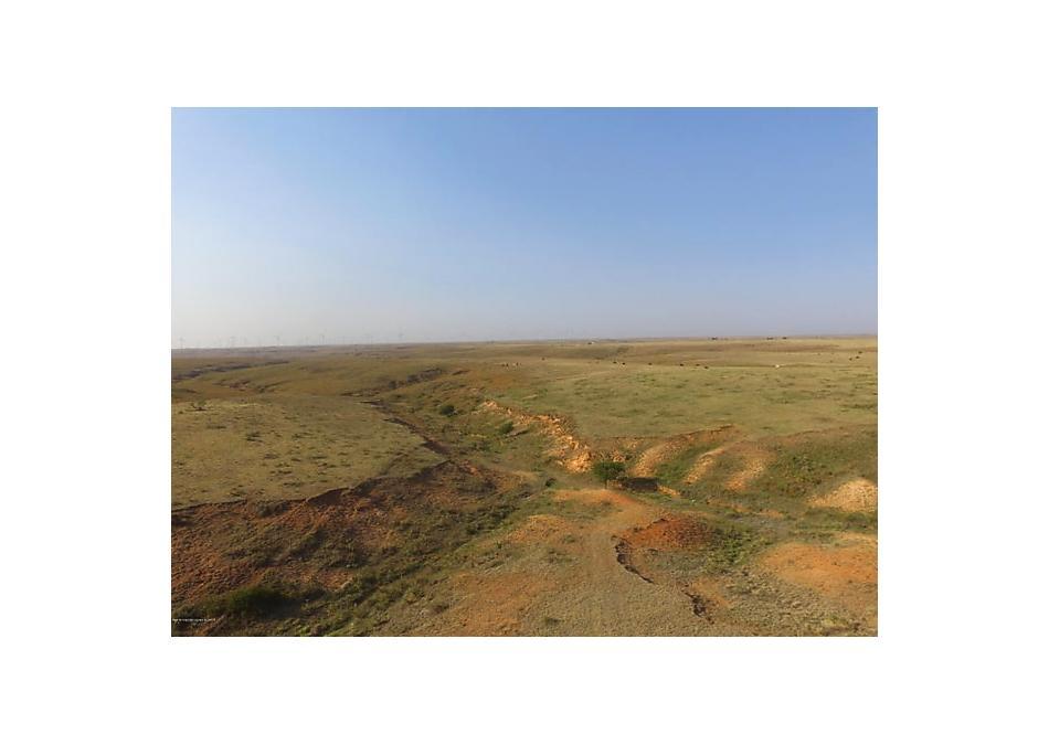 Photo of Pampa, TX 79065