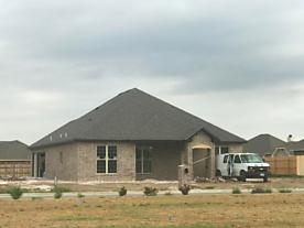 Photo of 56 Canyon East Pkwy Canyon, TX 79105