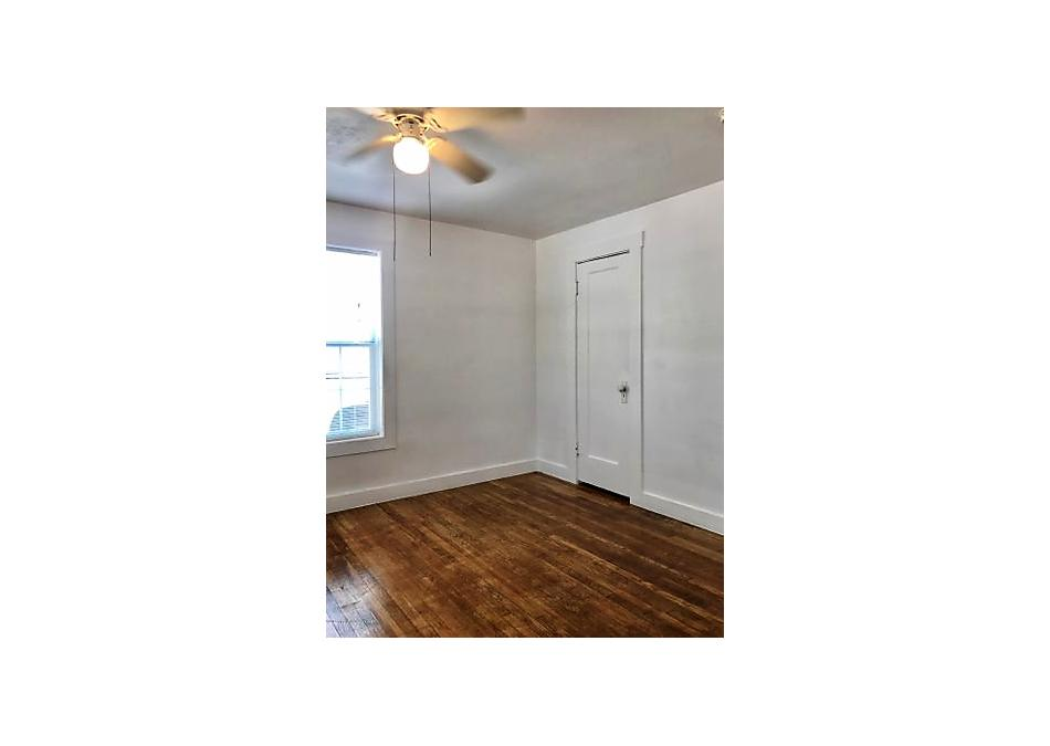 Photo of 1602 Ong St Amarillo, TX 79102