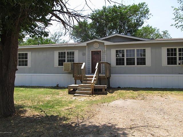 Photo of 3707 Catalpa Ln Amarillo, TX 79110