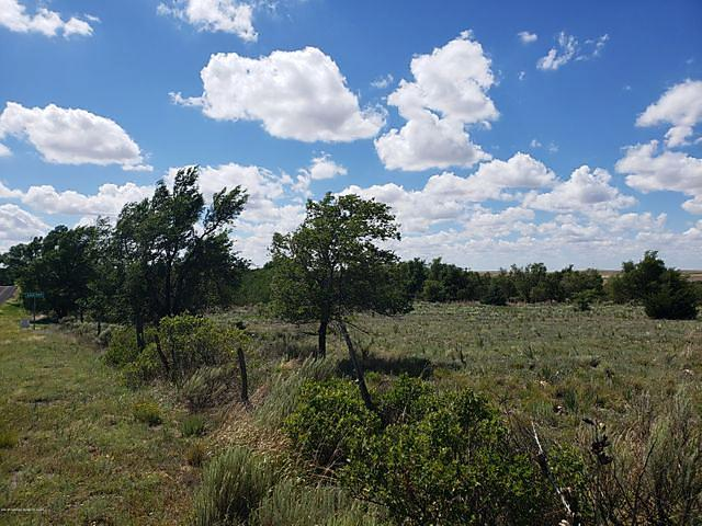 Photo of 3rd Ave Alanreed, TX 79002