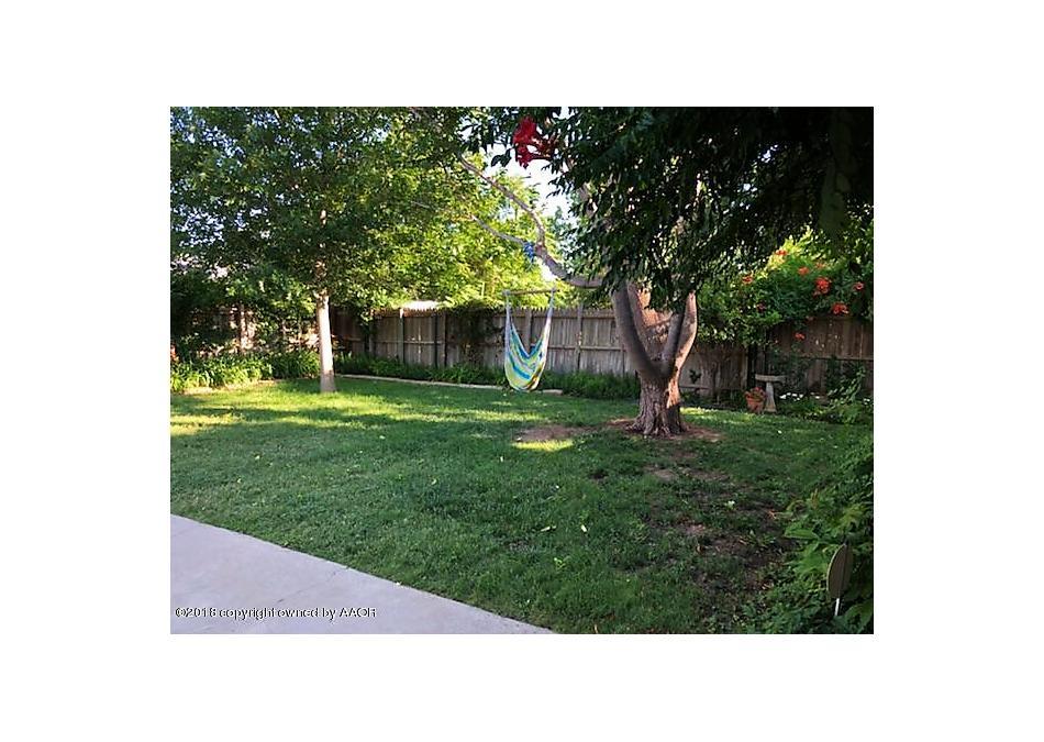Photo of 4512 Mesa Cir Amarillo, TX 79109