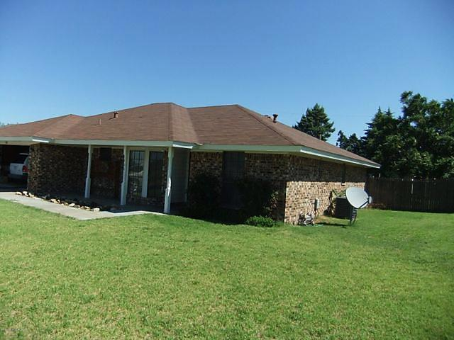 Photo of 108 Del Norte St Fritch, TX 79036