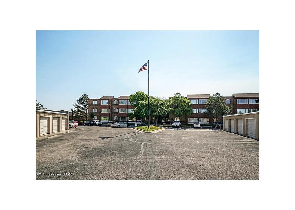 Photo of 9 Hospital   Apt #212 Dr Canyon, TX 79015
