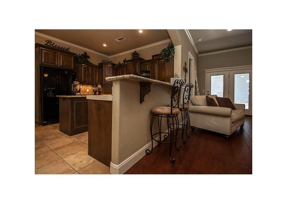 Photo of 4 William Ln Canyon, TX 79015